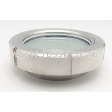 Диоптр ( смотровое стекло ) трубный AISI 304/316