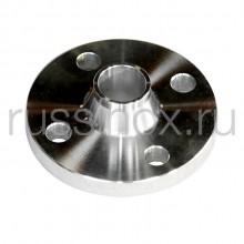 Фланец алюминиевый / / силуминовый / / нержавеющий AISI 304/316 / / ст. 12Х18Н10Т