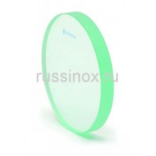 Стекло защитное для диоптра ( смотровое стекло )